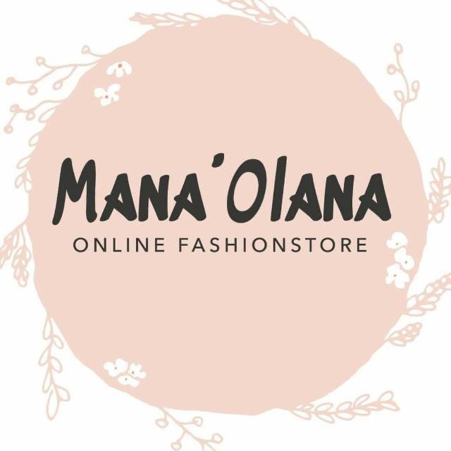 Mana'Olana