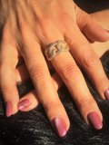 Ring Queen _