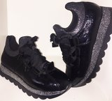 Ella sneakers_