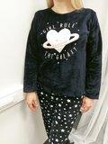 Pyjama - Galaxy_