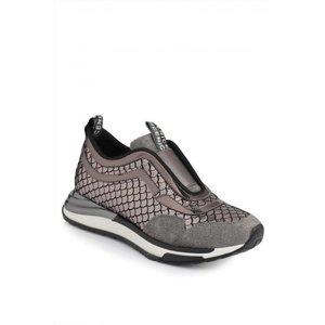 Belize sneakers