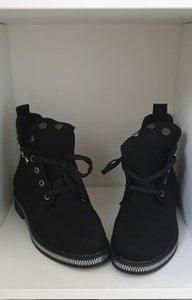 Tina boots