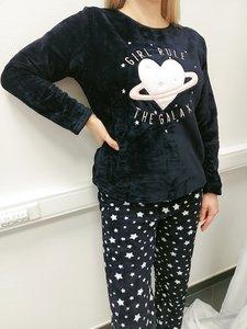 Pyjama - Galaxy